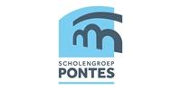ELO Pontes Scholengroep
